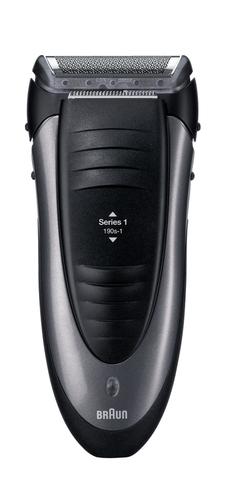 Braun Series 1 190-1 (Grau)