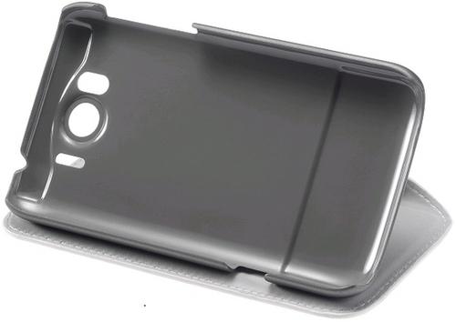 HTC HC V651 (Schwarz)