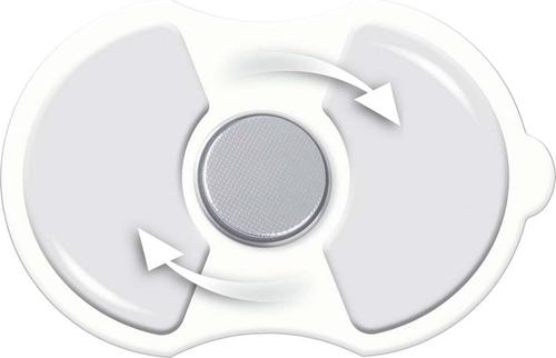 Beurer EM10 (Weiß)