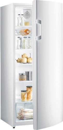 Gorenje R6152BW (Weiß)