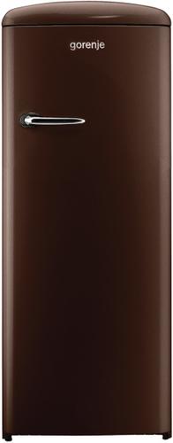 Gorenje RB60299OCH (Schokolade)