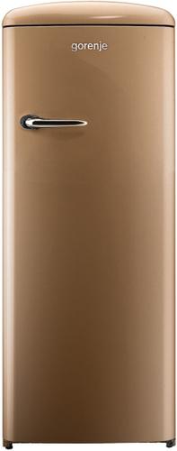 Gorenje RB60299OCO (Bronze)