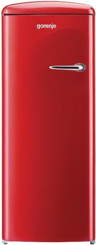 Gorenje RB60299ORD-L (Rot)