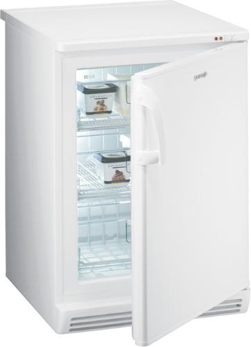Gorenje F6092AW Gefriermaschine (Weiß)