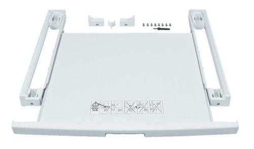 Siemens WZ20400 Küchen- & Haushaltswaren-Zubehör (Weiß)