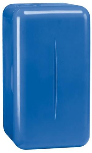WAECO F16 (Blau)