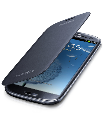 Samsung EFC-1G6F (Titanic)