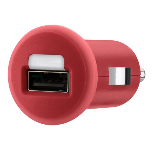 Belkin USB (Rot)