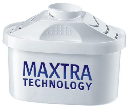 Brita Maxtra 3+1 (Weiß)