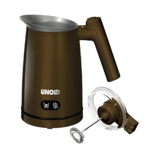 Unold Latte Bricco (Braun)