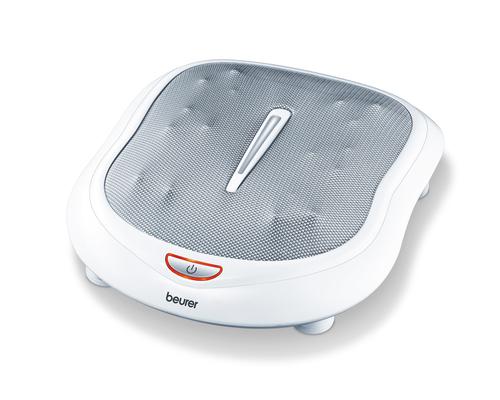 Beurer FM60 (Grau, Weiß)