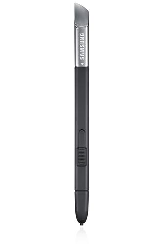 Samsung ETC-S1G2BE (Schwarz)