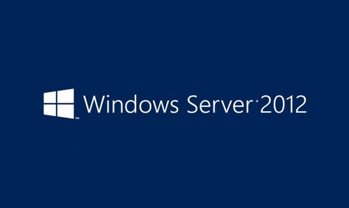 Microsoft Windows Server 2012, WIN, UCAL, 1pk, 5u, DSP, OEI, ENG