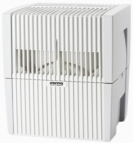Venta LW25 (Grau, Weiß)