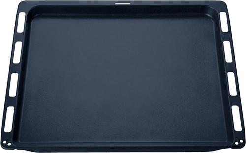 Siemens HZ331011 Küchen- & Haushaltswaren-Zubehör (Schwarz)