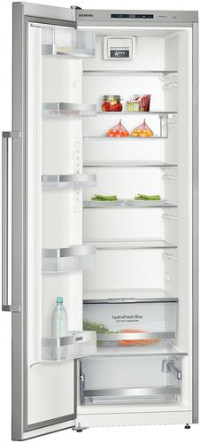 Siemens KS36VAI41 Kühlschrank (Edelstahl)