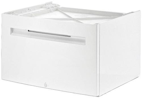 Siemens WZ20490 Küchen- & Haushaltswaren-Zubehör (Weiß)