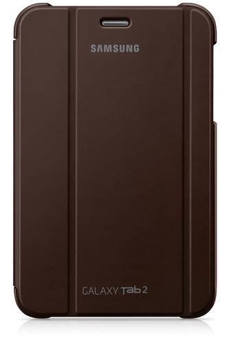 Samsung EFC-1G5S (Braun)