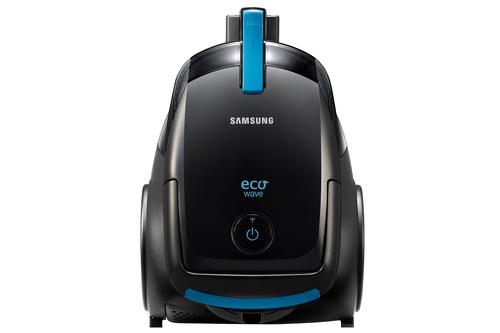 Samsung VCDC12QH (Schwarz)