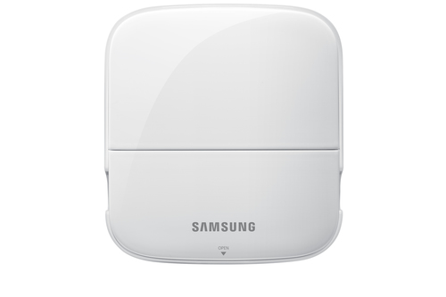 Samsung EDD-S20E (Weiß)