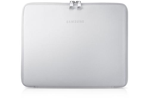 Samsung AA-BS5N11W (Weiß)