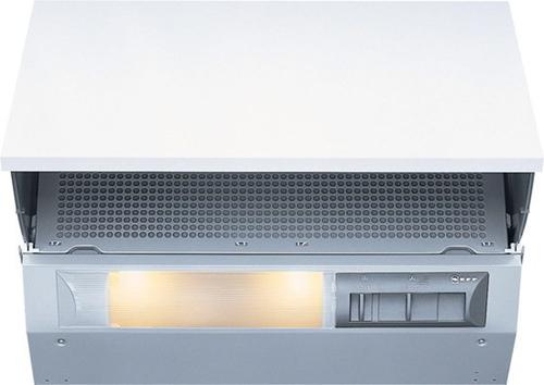 neff d2624x0 dunstabzugshaube metallisch silber in wuppertal kaufen dunstabzugshauben. Black Bedroom Furniture Sets. Home Design Ideas