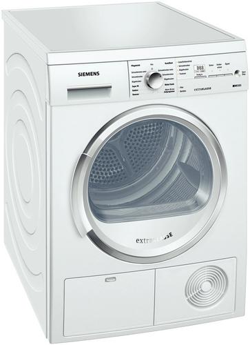 Siemens IQ590 (Weiß)