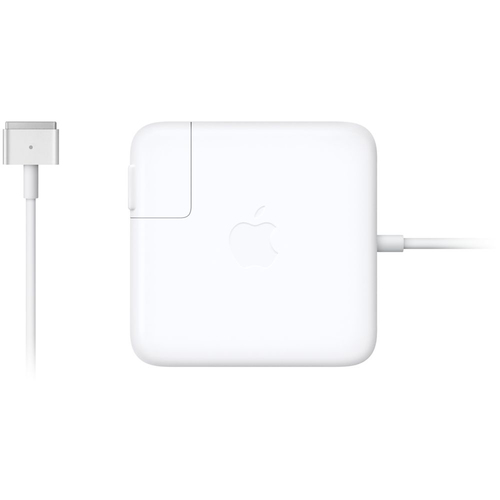 Apple MagSafe 2 60W (Weiß)