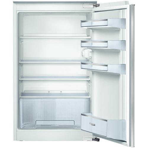 Bosch KIR18V60 Kühlschrank