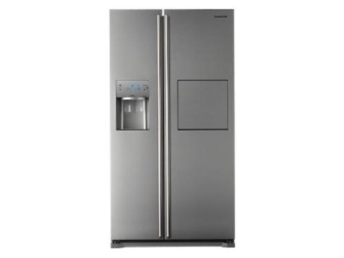 Samsung Side By Side Kühlschrank Weiß : Ift wasserfilter für samsung side by side kühlschrank