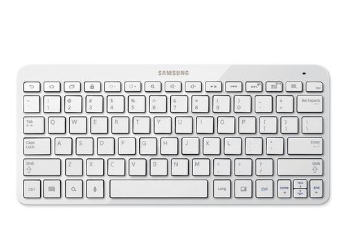Samsung BKB-10 (Weiß)