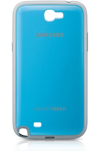 Samsung EFC-1J9B (Blau)