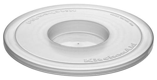 KitchenAid K5BC5N Küchen- & Haushaltswaren-Zubehör (Weiß)