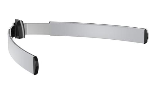 Vogel's AV 10 (Silber)