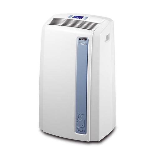 DeLonghi PAC AN96 mobile Klimaanlage