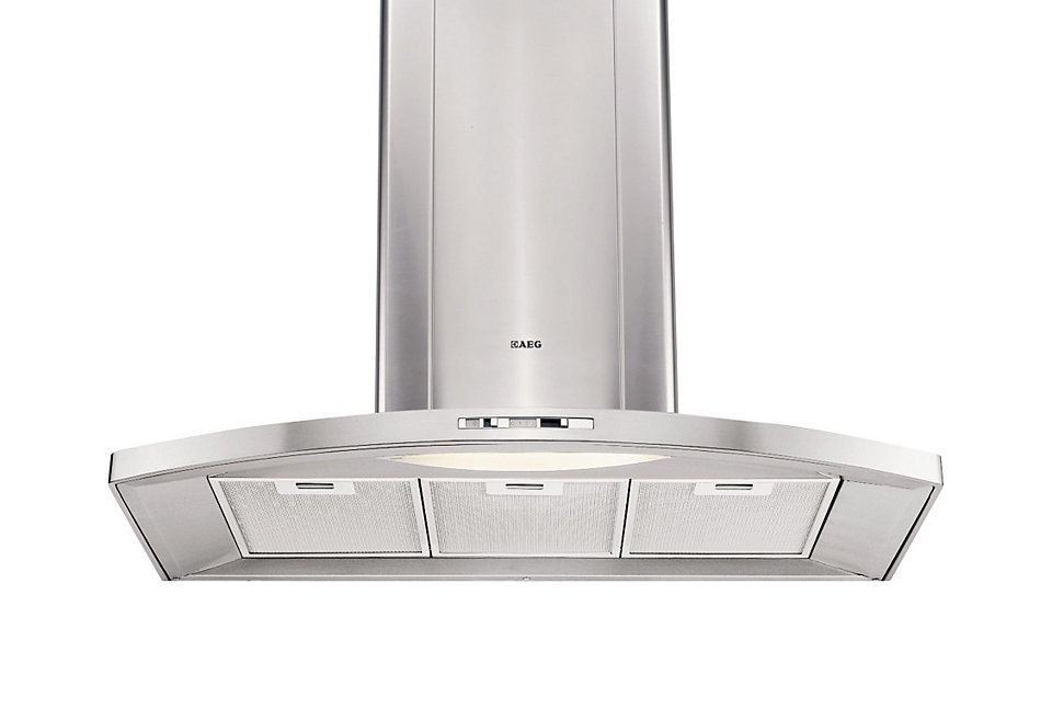 AEG DK9190-M (Weiß)