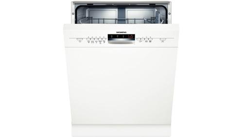 Siemens SN35L230EU Spülmaschine (Weiß)