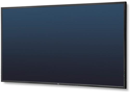 NEC MultiSync V423 (Schwarz)