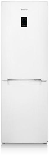 Samsung RB29FERNCWW Freistehend Weiß 192l 98l A++ (Weiß)