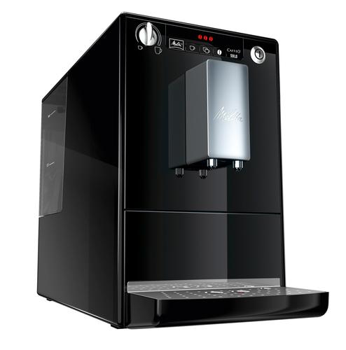 Melitta CAFFEO SOLO (Schwarz)