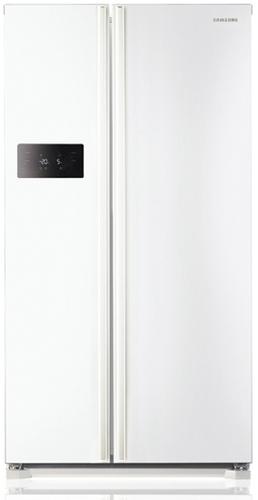 Samsung RS7528THCWW (Weiß)
