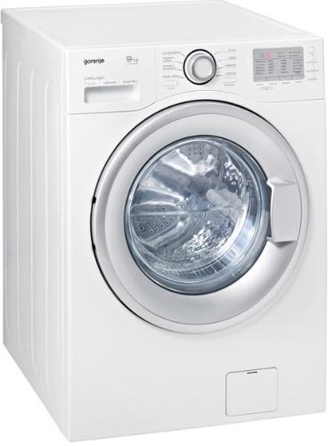 Gorenje WD96140DE (Weiß)