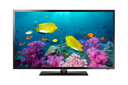 "Samsung UE22F5000AW 22"" Full HD"