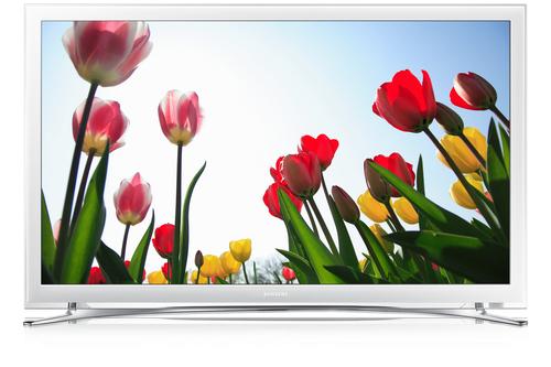 Samsung UE32F4580 (Weiß)