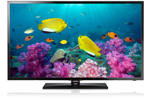 Samsung UE42F5070 (Schwarz)