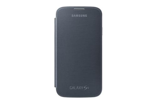 Samsung Flip Cover (Schwarz)