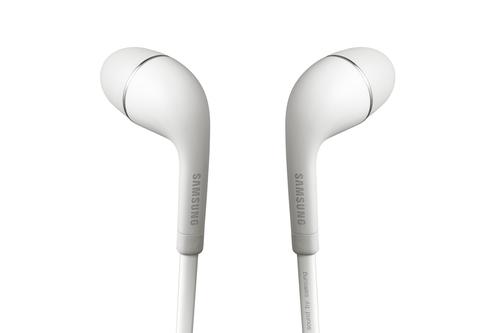 Samsung HS-330 (Weiß)