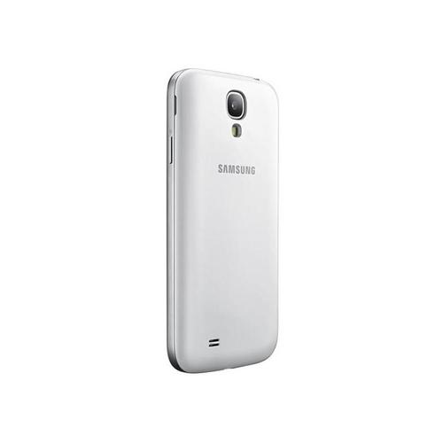 Samsung EP-CI950IWEGWW Ladegeräte für Mobilgerät (Weiß)