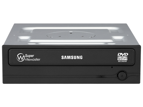Samsung SH-224DB (Schwarz)