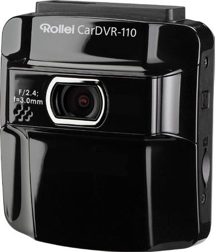 Rollei Car-DVR 110
